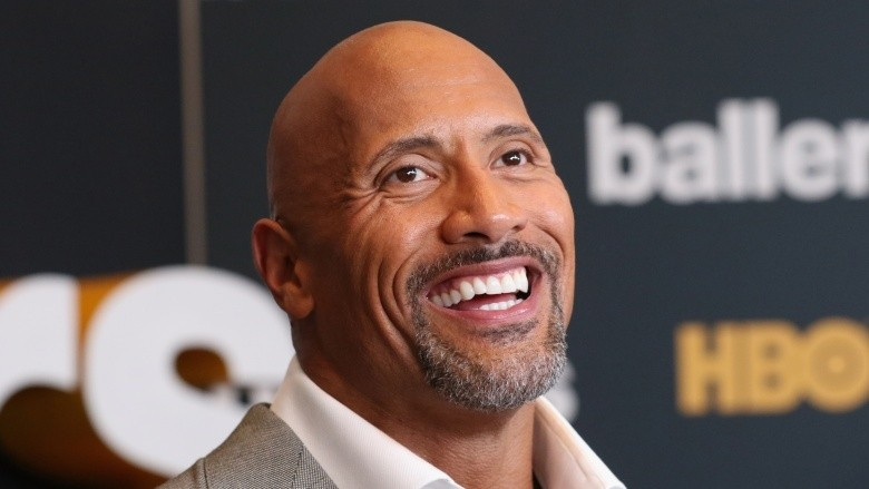 9 Personagens da Marvel perfeitos para o Dwayne 'The Rock' Johnson