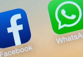 WhatsApp muda e passa a compartilhar dados dos usuários com Facebook