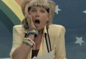 Netflix divulga Stranger Things com ajuda de Xuxa; assista