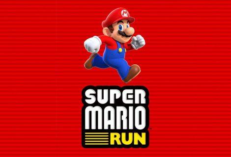 Nintendo anuncia Super Mario Run para smartphones; veja gameplay