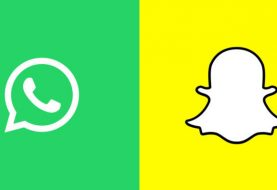 WhatsApp Beta lança novas funcionalidades inspiradas no Snapchat