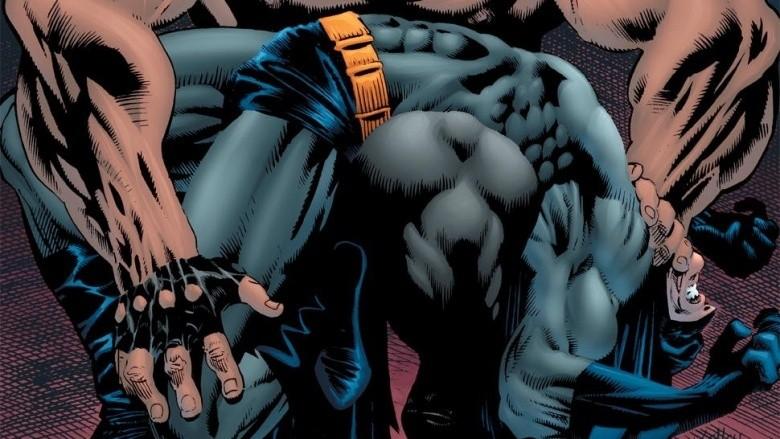 batman-queda-do-morcego