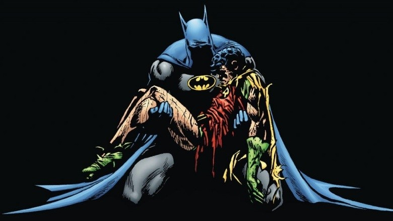 batman-robin-morte-em-familia