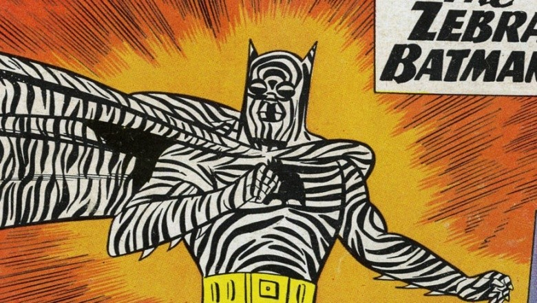 batman-zebra