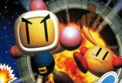 14 jogos valiosos da Nintendo que podem estar no seu armário