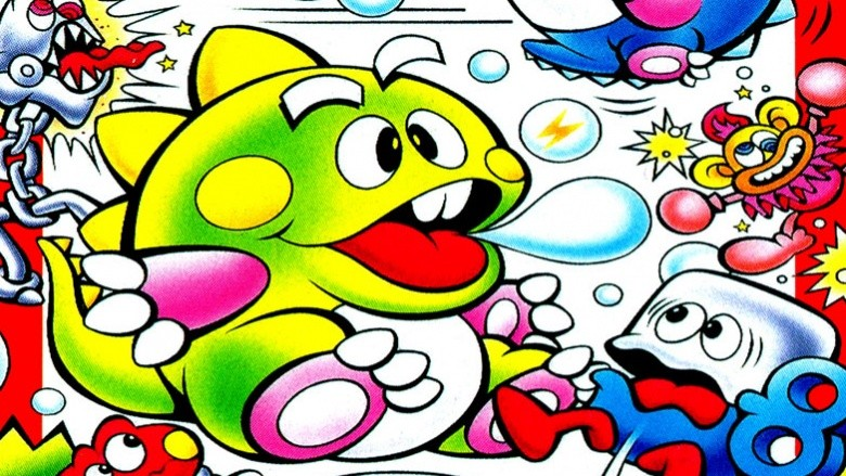 bubble-bobble-part-2