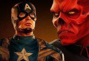 5 personagens icônicos da Marvel que não foram criados pela editora