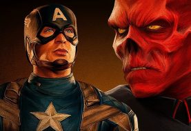 Por que a Marvel adora vilões iguais aos heróis?