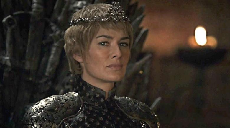 Quem vai matar Cersei Lannister em Game of Thrones?