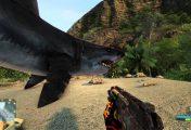 Os 10 melhores glitches dos games
