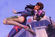 9 melhores armaduras sci-fi dos games