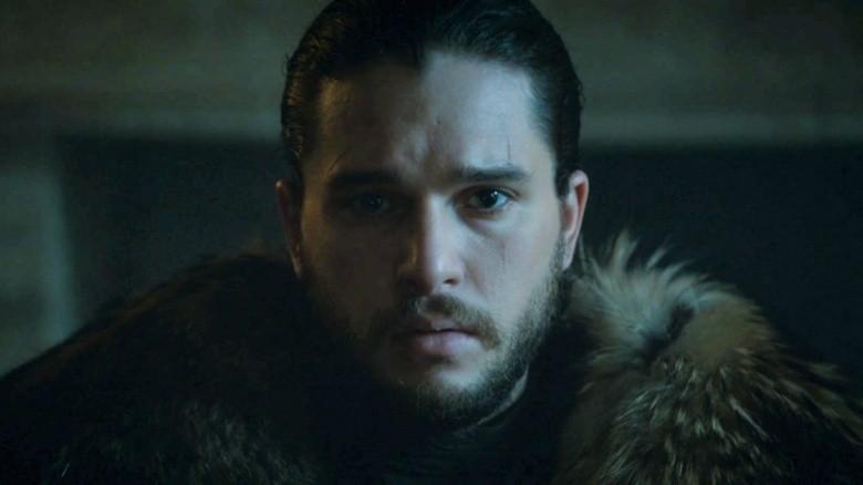 10 curiosidades por trás das câmeras de Game of Thrones