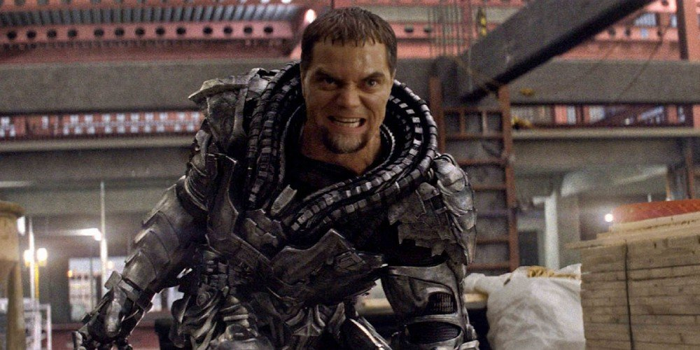 general-zod