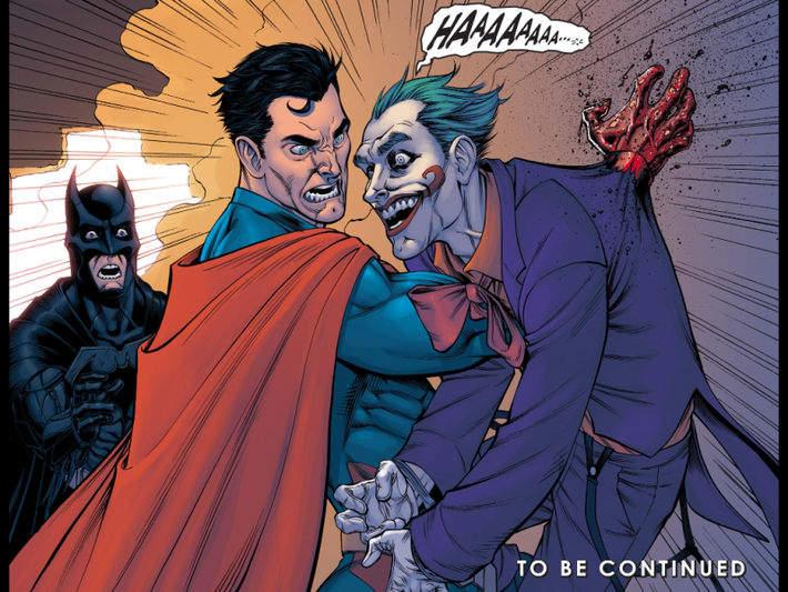 injustice-batman-superman-coringa