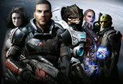 7 games quase impossíveis no modo 'hard'