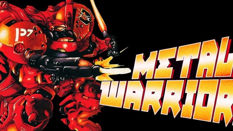 metal-warriors