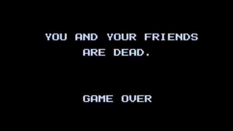 morte-game