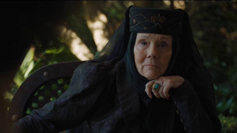 olenna-tyrell-game-of-thrones