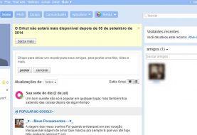 Orkut retorna em aplicativo feito por fãs e a web comemora; entenda
