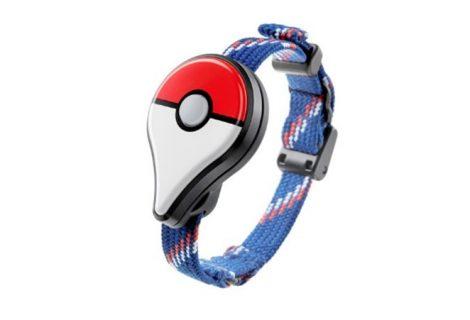 Lançado nesta sexta, Pokémon Go Plus quer dar segurança a gamers