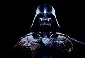 Catálogo da Netflix ganha filmes da saga Star Wars