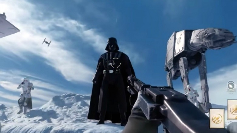 star wars battlefront 3 2