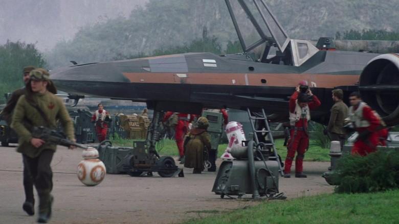 star-wars-r2-kt