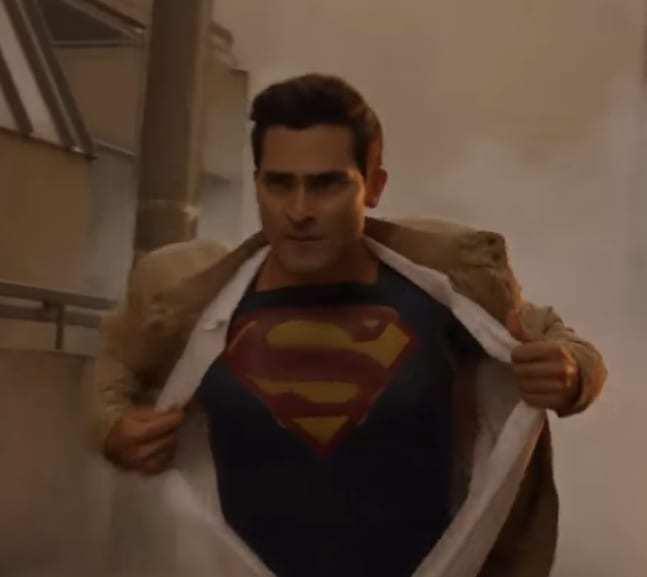 superman-hoechlin