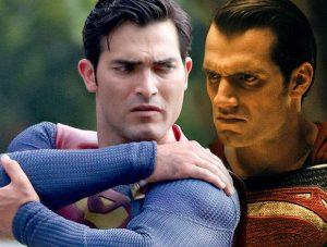 superman-atores