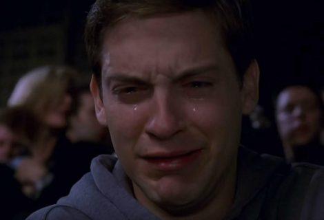Por que Tobey Maguire sumiu de Hollywood?