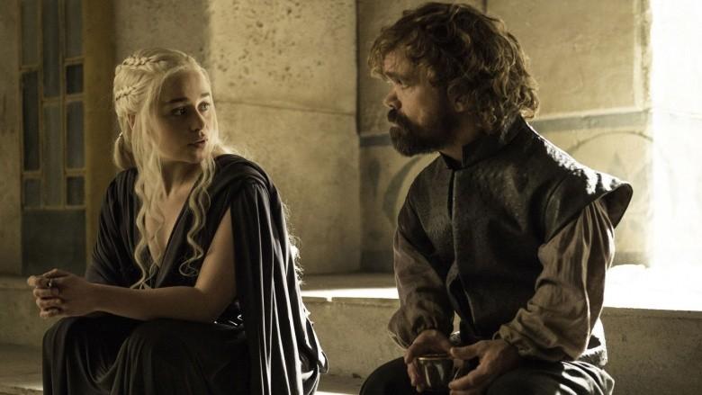 tyrion-lannister-daenerys-targaryen-game-of-thrones