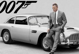 9 atores que poderiam ser o novo James Bond