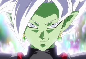 Dragon Ball Super: o nascimento explosivo da fusão de Zamasu! Ep. 64. Review