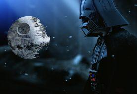 Veja quanto custa a construção da Estrela da Morte de Star Wars
