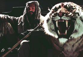 The Walking Dead: O poço – 7ª temporada, 2° episódio – Review