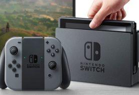 Nintendo Switch, finalmente, ganha aplicativo do YouTube