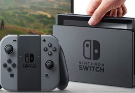 Nintendo Switch, finalmente, ganha aplicativo do YouTube