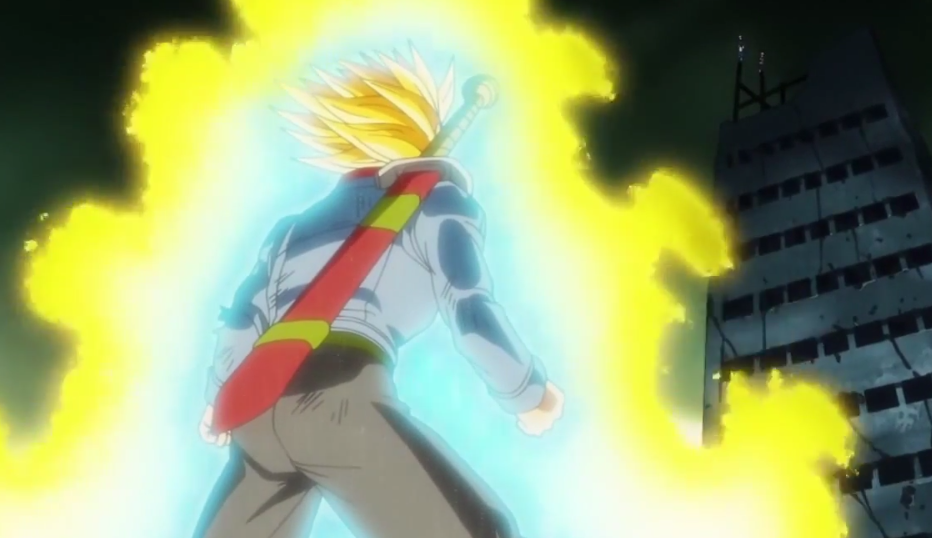 trunks-ssj-vs-black-e-zamasu