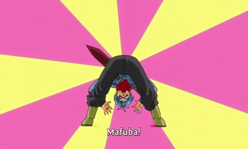 trunks-tenta-fazer-o-mafuba