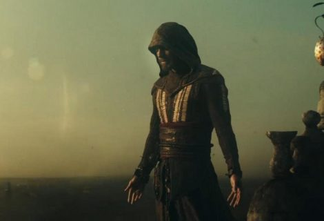 Trailer final do filme de Assassin's Creed é liberado; assista