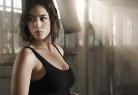 Chloe Bennet comenta sua cena de nudez em Agentes da S.H.I.E.L.D.