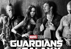 Marvel libera poster e trailer de Guardiões da Galáxia 2; veja
