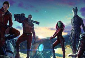 Formação de sucesso dos Guardiões da Galáxia retorna nos quadrinhos