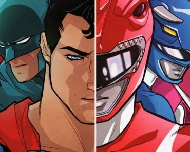 justice-leaguemighty-morphin-power-rangers