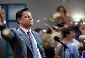 Leonardo DiCaprio devolve Oscar de Marlon Brando em investigação