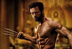 Hugh Jackman cogita retorno como Wolverine, segundo Sebastian Stan