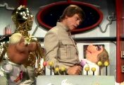Os 9 melhores segredos sobre o passado de Luke Skywalker