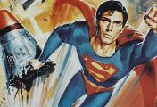 #Superman80: Os 10 fatos mais curiosos sobre o Superman