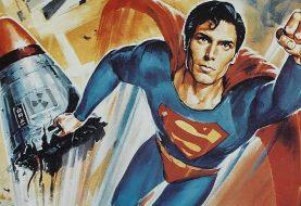#Superman80: Os 10 fatos mais curiosos sobre o Superman