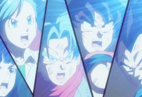 Dragon Ball Super: De nossos corações adeus, Trunks! – Episódio 67 – Review